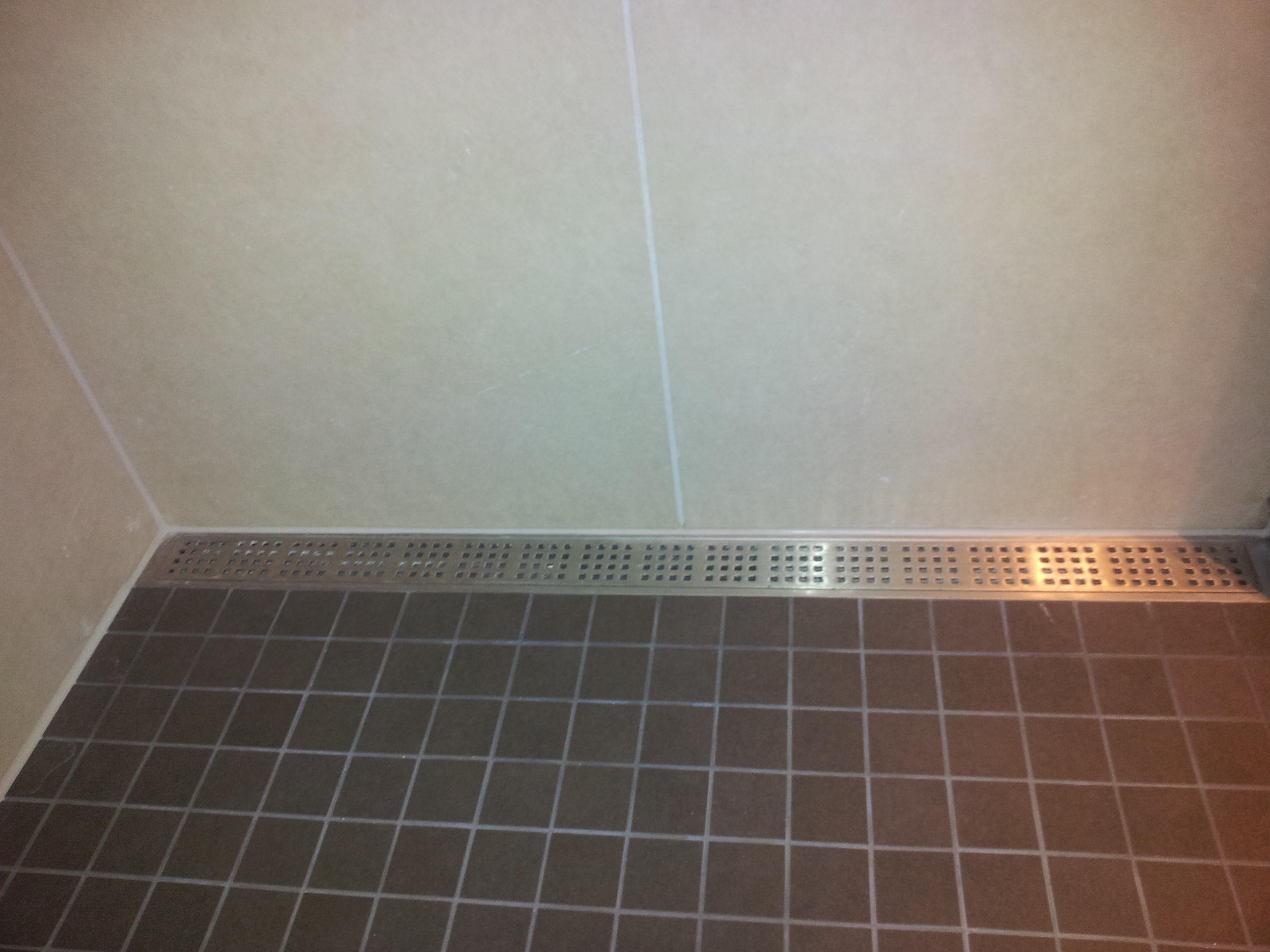 Beste Gulv Til Kj?kken : Baderom gulv beste ideer for hjem design ...